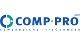 Comppro
